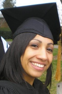 foster care graduate college