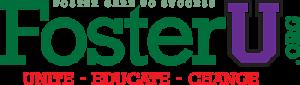 fosteru_logo