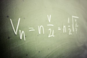formula-594149_1280